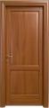Межкомнатные двери из Италии (на складе)  - ЛИКВИДАЦИЯ  СКЛАДА