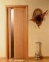 Межкомнатные двери из России - Арболеда - Стелла