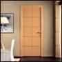 Межкомнатные двери из Италии (на заказ) - GD Dorigo - Classic-Imago