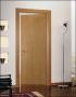 Межкомнатные двери из Италии (на заказ) - GD Dorigo - Classic-Stilus
