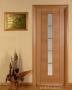 Межкомнатные двери из России - Арболеда - Танго
