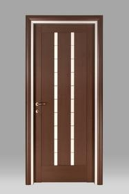 Межкомнатные двери из Италии (на складе)  - ЛИКВИДАЦИЯ  СКЛАДА - D&P Porte - ANCONA