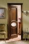 Межкомнатные двери из России - Волховец - New Classic