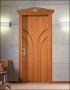 Межкомнатные двери из Италии (на заказ) - GD Dorigo - Professional-Imago
