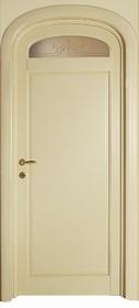 Межкомнатные двери из Италии (на заказ) - Flex - Classia