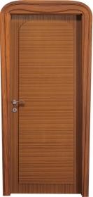Межкомнатные двери из Италии (на заказ) - PORTEINDOOR - Nova