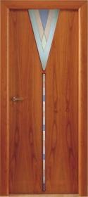 Межкомнатные двери из Италии (на заказ) - SJB IEZZONI - Contemporanea