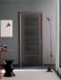 Межкомнатные двери из Италии (на заказ) - GD Dorigo - Design-Dego