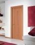 Межкомнатные двери из Италии (на заказ) - GD Dorigo - Classic-Domus