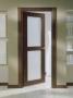 Межкомнатные двери из России - Волховец - Modum