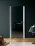 Межкомнатные двери из Италии (на заказ) - GD Dorigo - Design-Iki