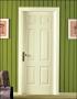 Межкомнатные двери из Италии (на заказ) - GD Dorigo - Professional-Venus