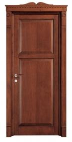 Межкомнатные двери из Италии (на заказ) - PORTEINDOOR - Imperiale