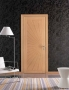 Межкомнатные двери из Италии (на заказ) - GD Dorigo - Design-King