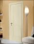 Межкомнатные двери из Италии (на заказ) - GD Dorigo - Classic-Venus
