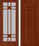 Межкомнатные двери из России - Двери России - Ламинированные