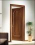Межкомнатные двери из Италии (на заказ) - GD Dorigo - Classic-Effigies