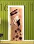 Межкомнатные двери из Италии (на заказ) - GD Dorigo - Professional-Lux