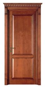 Межкомнатные двери из Италии (на заказ) - PORTEINDOOR - Mantegna