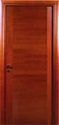 Межкомнатные двери из Италии (на складе)  - ЛИКВИДАЦИЯ  СКЛАДА - D&P Porte - Troya