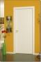 Межкомнатные двери из Италии (на складе)  - ЛИКВИДАЦИЯ  СКЛАДА - IMIC Porte - Окрашенные двери (RAL)