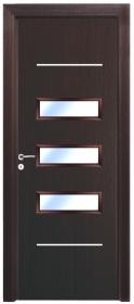 Межкомнатные двери из Италии (на складе)  - ЛИКВИДАЦИЯ  СКЛАДА - D&P Porte - TOGO