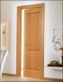 Межкомнатные двери из Италии (на заказ) - GD Dorigo - Classic-Lego