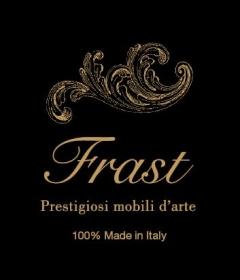 Мебель и свет из Италии - FRAST