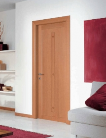 Межкомнатные двери из Италии (на заказ) - GD Dorigo