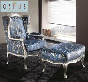 Мебель и свет из Италии - Genus