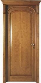 Межкомнатные двери из Италии (на заказ) - Flex