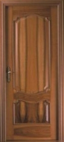 Межкомнатные двери из Италии (на заказ) - Janua Porte (Mazzitelli)
