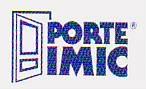 Межкомнатные двери из Италии (на складе)  - ЛИКВИДАЦИЯ  СКЛАДА - IMIC Porte