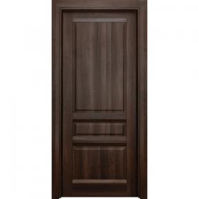 Межкомнатные двери из России - Elit Porte