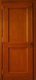 Межкомнатные двери из Италии (на заказ) - Impronta