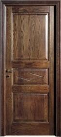 Межкомнатные двери из Италии (на заказ) - AIP
