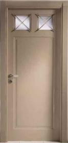 Межкомнатные двери из Италии (на заказ) - SJB IEZZONI