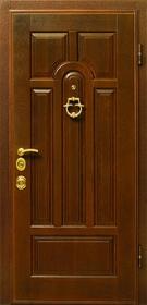 Стальные двери - Ле-Гран
