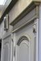 Двери собственного производства - Пантеон -  - Пантеон 2