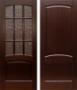 Межкомнатные двери из России - Двери России - Шпонированные - Карелия