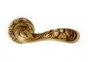 Фурнитура для дверей - Linea Cali -  - ARTE PM матовая бронза 1165/113