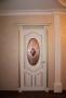 Двери собственного производства - Пантеон -  - Пантеон 14