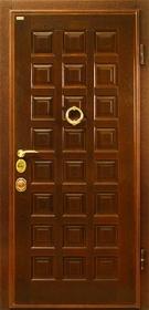 Стальные двери - Ле-Гран -  -