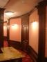 Двери собственного производства - Пантеон -  - Пантеон 3