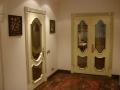 Двери собственного производства - Пантеон -  - Пантеон 9