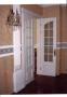 Двери собственного производства - Пантеон -  - Пантеон 5