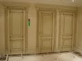 Двери собственного производства - Пантеон -  - Пантеон 7