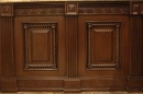Двери собственного производства - Пантеон -  - Пантеон 11