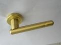Фурнитура для дверей - Eurostile -  - ATHOS-OSAT