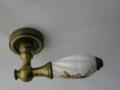 Фурнитура для дверей - MONDEO -  - NISA-OGR